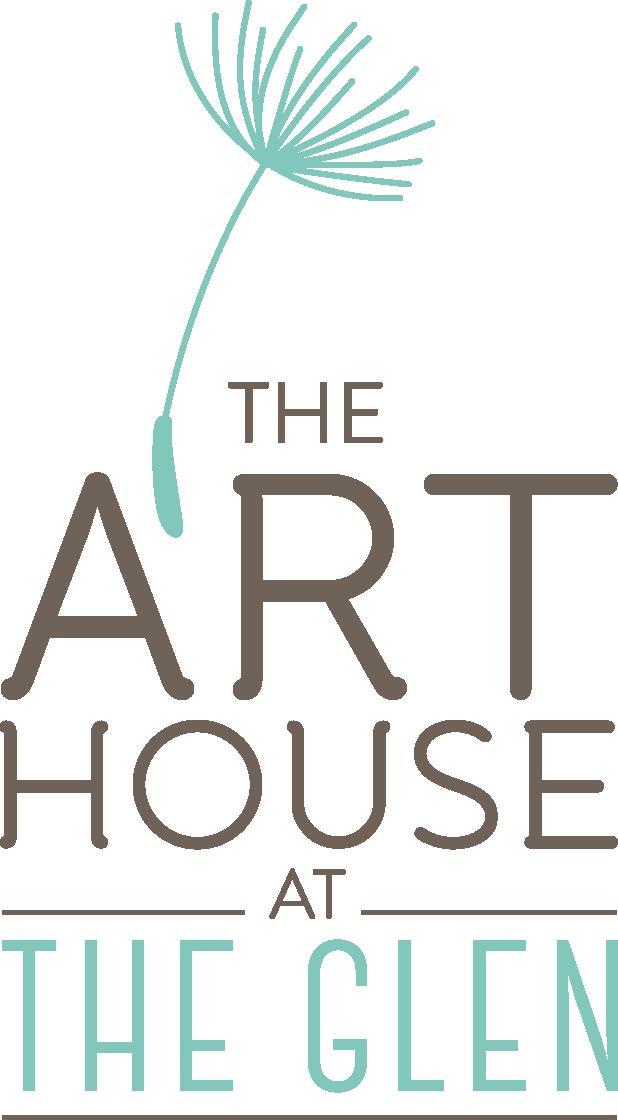 Art House at the Glen