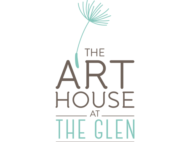The ArtHouse at The Glen