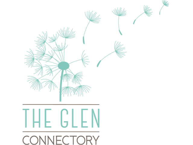The Glen Connectory